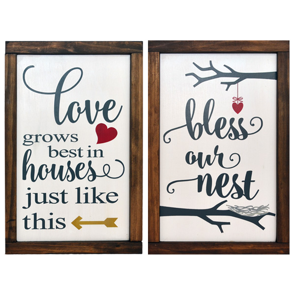 Love-grows-best-bless-our-nest-01