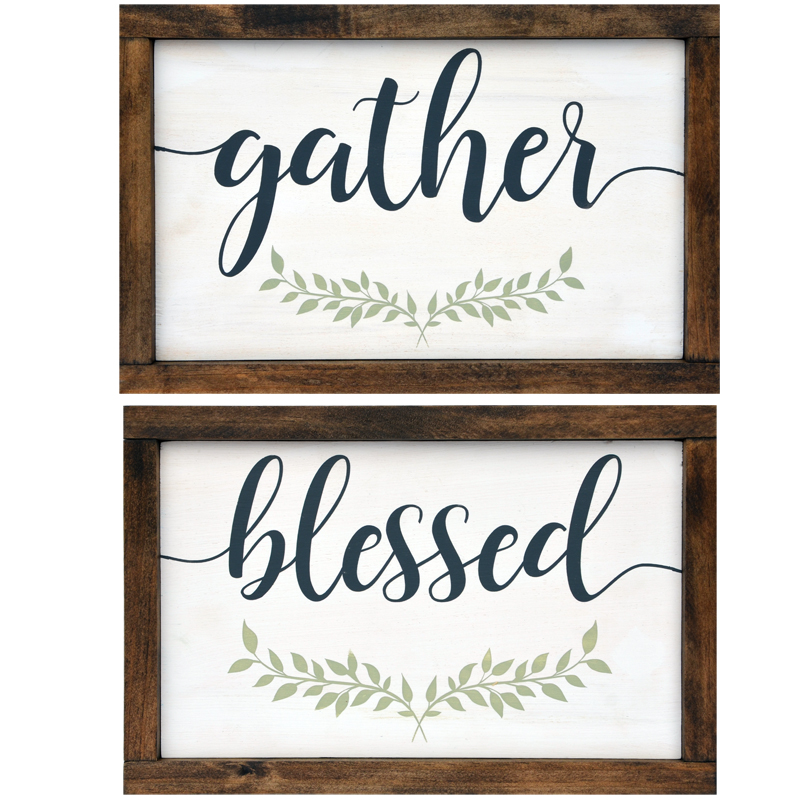 gather-blessed-dss-low-res-copy