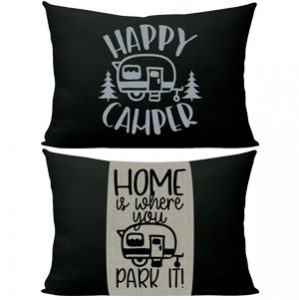 RV PILLOWS