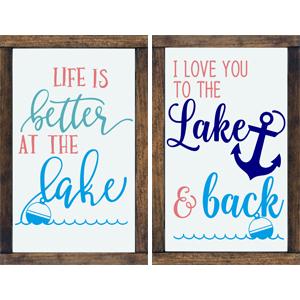 Lake DSS thumbnail
