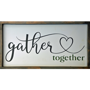 gather together thumbnail