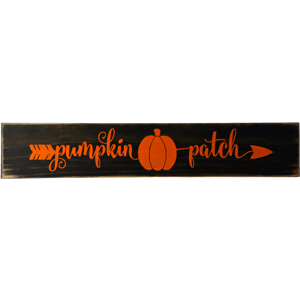 pumpkin patch thumnail